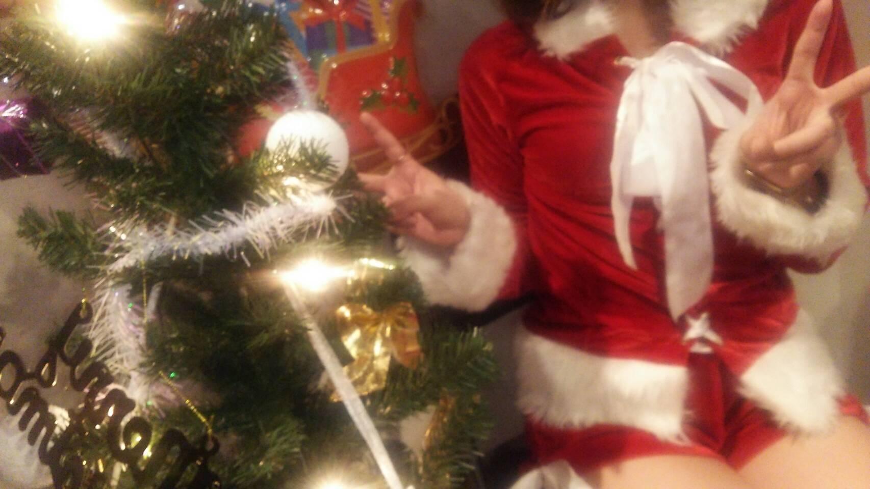 【遊べる飲み会】クリスマスパーティー!