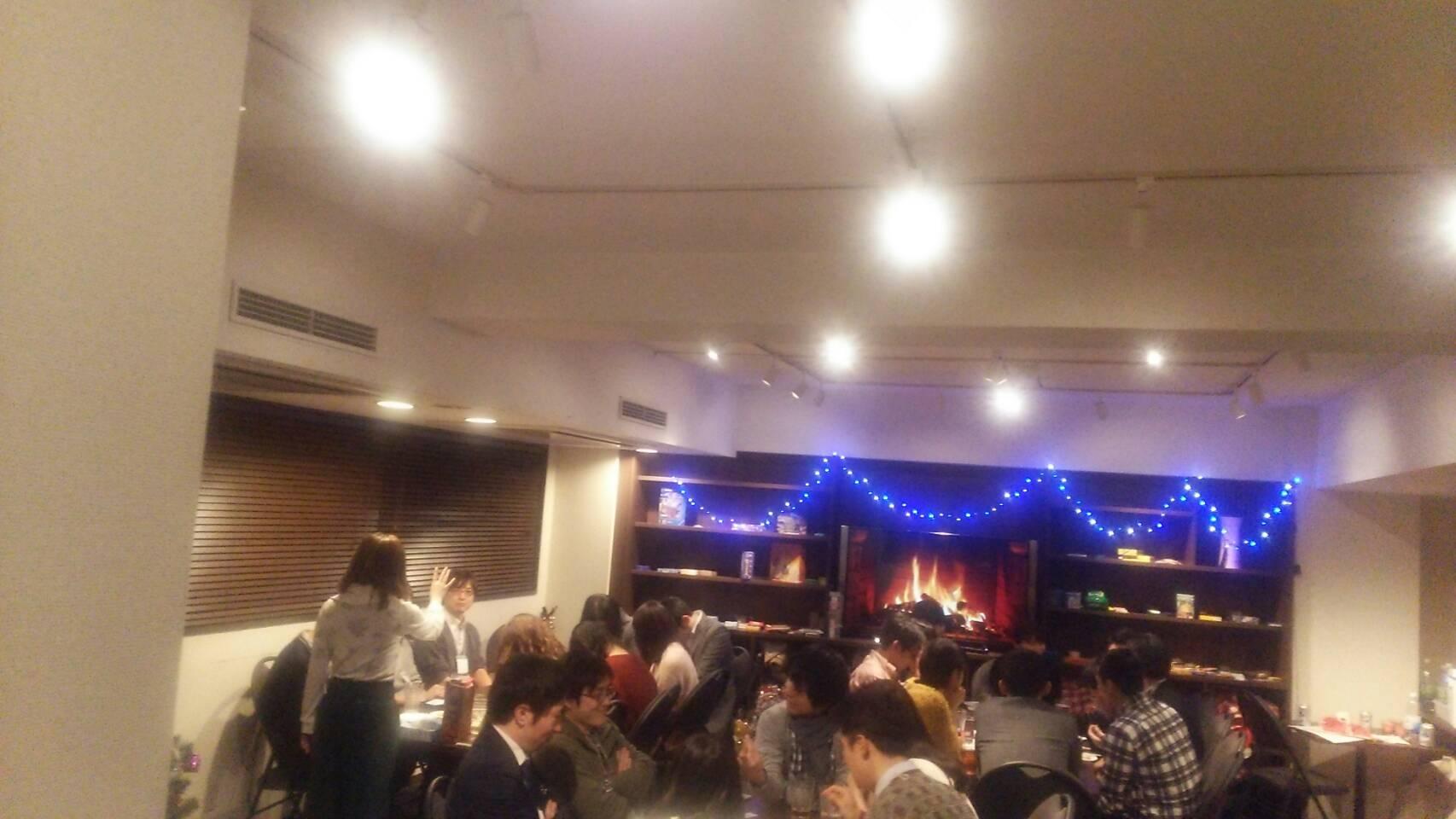 【ボードゲーム恋活】ひな祭SP女性半額!
