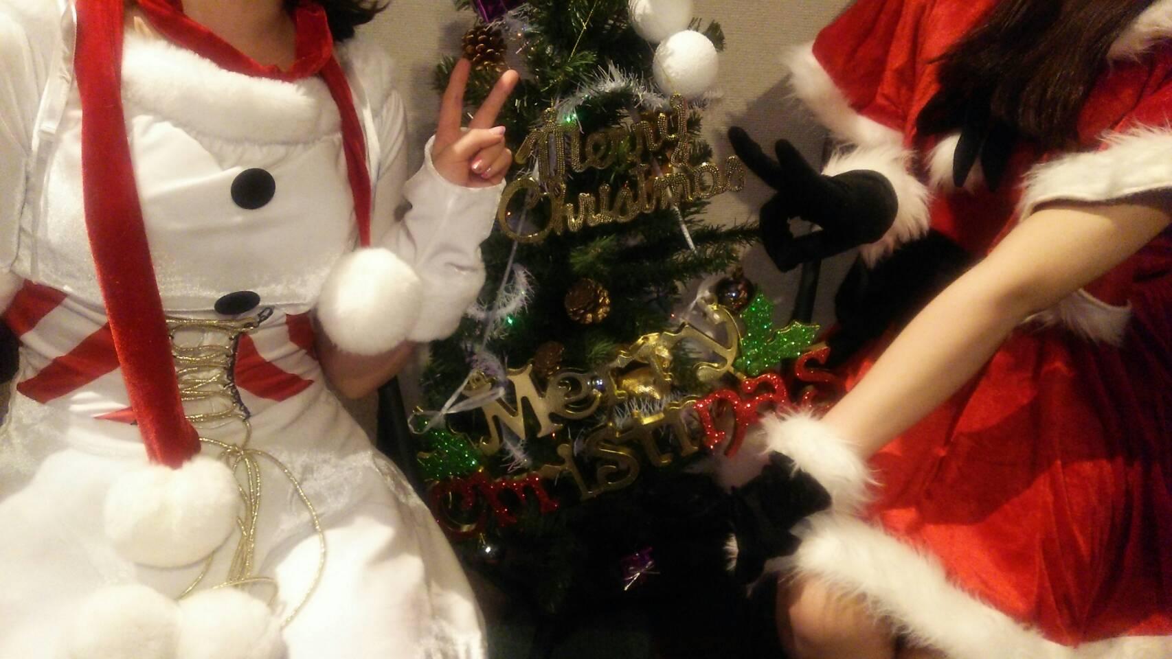 【ボードゲーム恋活】クリスマスSP!